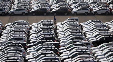 Κομισιόν: Αυστηρότερο πλαίσιο ασφάλισης των οχημάτων