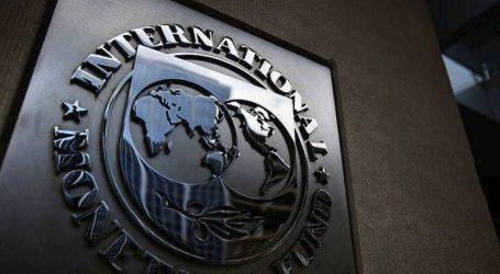 Για το ρόλο του τεχνικού συμβούλου προορίζεται το ΔΝΤ