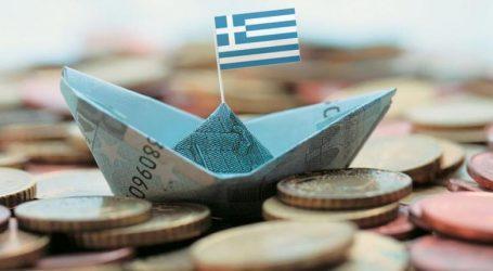 Bloomberg: Παραμένει η διαφωνία για το χρέος καθώς ο χρόνος τελειώνει