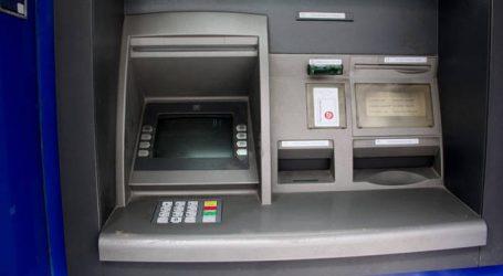 Capital Controls – Αλλαγές στο όριο αναλήψεων – Τι ισχύει