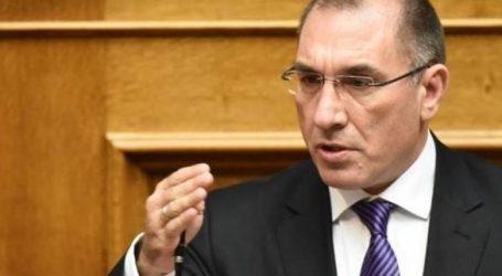 Καμμένος: Πιθανός ο «χωρισμός» με ΣΥΡΙΖΑ