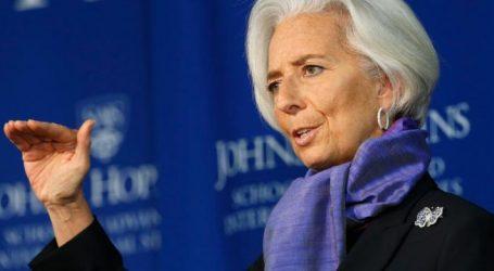 Washington Group: Στον Καναδά θα κριθεί η επόμενη ημέρα για το χρέος