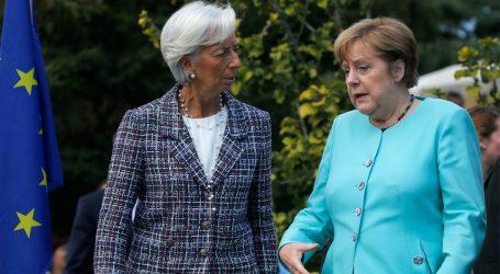 Το ΔΝΤ μένει Ελλάδα «με τον έναν ή τον άλλο τρόπο» – Χωρίς τέλος το «παζάρι» για το χρέος