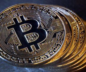 Διαδικτυακή κομπίνα με Bitcoin σε βάρος ανυποψίαστων πολιτών – Αποκλειστική μαρτυρία