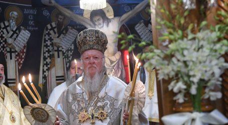 Σε …τροχιά ρήξης Πατριαρχείο – Μόσχα μετά την αναγνώριση ως αυτοκέφαλης την Εκκλησία της Ουκρανίας