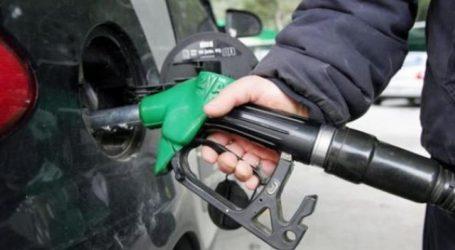 Γιατί έπεσε η τιμή του πετρελαίου τόσο απότομα; Ο OPEC, η Κίνα και ο ρόλος των ΗΠΑ