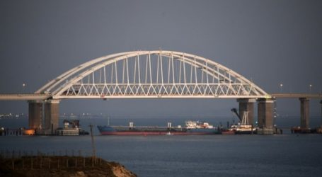 Τύμπανα Πολέμου στην Μαύρη Θάλασσα: Πυρά Ρωσίας κατά ουκρανικών πλοίων