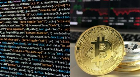 Θύμα χάκερ πασίγνωστη ελληνική εταιρεία – Πλήρωσε €75.000 λύτρα σε bitcoin