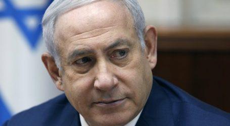 Ισραήλ: Πρόωρες εκλογές επιλέγει ο Νετανιάχου, για να αποφύγει τη δίωξη εις βάρος του