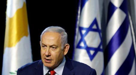 Ισραήλ: Πρόωρες εκλογές στις 9 Απριλίου