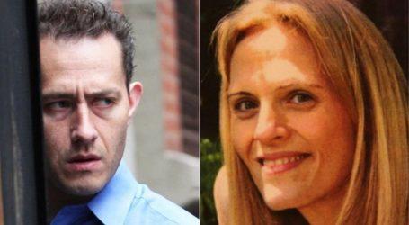 Αδιανόητο: Χρηματιστής προσπάθησε να ενοχοποιήσει την 9χρονη κόρη του για τον φόνο της γυναίκας του!