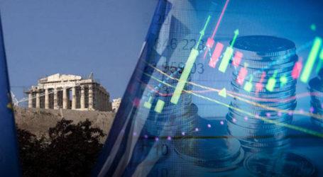 Πιο ελκυστική η Ελλάδα ως επενδυτικός προορισμός