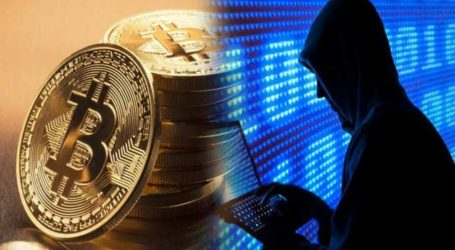 ΑΠΟΚΛΕΙΣΤΙΚΟ! Σκάνδαλο δισεκατομμυρίων στην αγορά των κρυπτονομισμάτων-Τι καταγγέλει στο CSIi Έλληνας που έπεσε θύμα