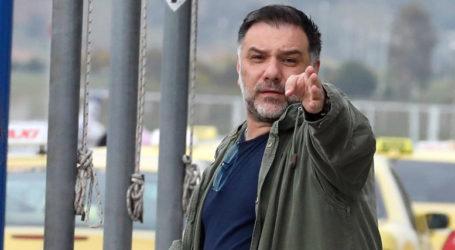 Θύμα απάτης ο Γρηγόρης Αρναούτογλου: Το δημόσιο ξέσπασμα