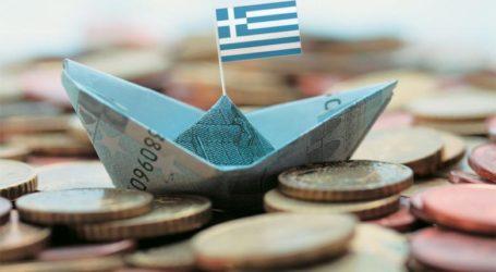 Σταϊκούρας: Νέα πλαίσιο ρύθμισης για χρέη προς την εφορία