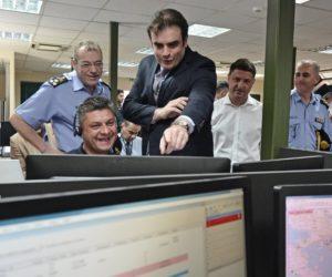 Υπουργείο Ψηφιακής Διακυβέρνησης: Ενας χρόνος ψηφιακής επανάστασης - Ο μετασχηματισμός της χώρας σε αριθμούς