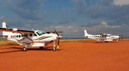 Μαδαγασκάρη: Η 19χρονη φοιτήτρια αυτοκτόνησε πέφτοντας από το Τσέσνα στη ζούγκλα