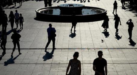 Στο κατώφλι της φτώχειας 3,2 εκατομμύρια Έλληνες μετά το lockdown