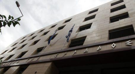 Γεραπετρίτης: Θα υπάρχει ταμειακή ρευστότητα στην αγορά από τις τράπεζες