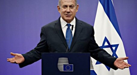 Προειδοποίηση Νετανιάχου: «Όποια χώρα επιτεθεί στο Ισραήλ θα δεχθεί το ισχυρότερο πλήγμα»