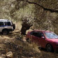 Τραγωδία στη Βαρυμπόμπη: εντοπίστηκαν τρεις νεκροί άνδρες - Πιθανόν έψαχναν για θησαυρό - Πέθαναν από αναθυμιάσεις