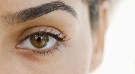 20 απίστευτα facts που δεν ήξερες για τα μάτια σου!
