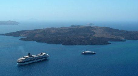 Ηφαίστεια στην Ελλάδα: Γιατί χρειαζόμαστε σχέδιο δράσης – Το σχέδιο ΤΑΛΩΣ
