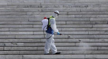 Πώς θα τελειώσει η πανδημία του κορονοϊού; Τα πέντε τρομακτικά σενάρια