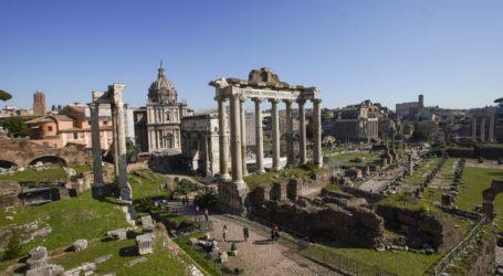 Αρχαία Ρώμη: Ετσι ήταν η καθημερινότητα ενός δούλου στη Ρωμαϊκή Αυτοκρατορία