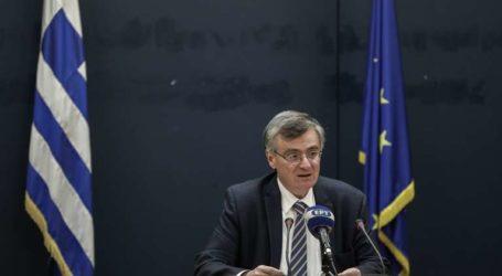 """Ο ΣΥΡΙΖΑ στοχοποιεί τον Σωτήρη Τσιόδρα: """"Στηρίζει το κυβερνητικό ψέμα"""" – Ηχηρή απάντηση από Μητσοτάκη"""