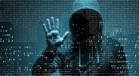 Τράπεζες: Προσοχή για την τυπολογία απάτης «SIM Swapping»