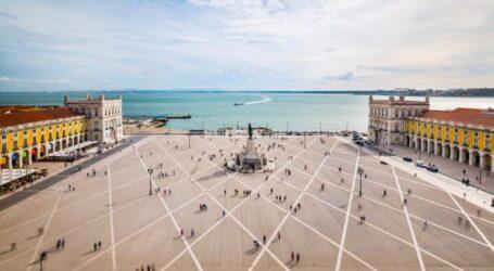 Ελλάδα και Πορτογαλία στη μάχη για τον τίτλο του πιο ασφαλούς τουριστικού προορισμού