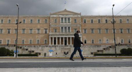 Το οπλοστάσιο των 95 δισ. ευρώ που θα μεταμορφώσει την Ελλάδα – Η μεγάλη ευκαιρία