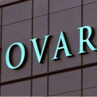 Εκλεισε με εξωδικαστικό συμβιβασμό το σκάνδαλο Novartis στις ΗΠΑ - Καμία αναφορά σε δωροδοκία πολιτικών προσώπων
