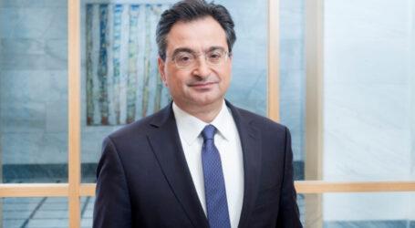 Καραβίας (Eurobank): Η «ευκαιρία της πανδημίας» και πώς να την αξιοποιήσουμε
