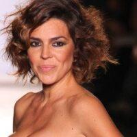 Ναταλία Δραγούμη: Ήταν πολύ σκληρό όταν η κόρη μου είδε γυμνές φωτογραφίες μου στο διαδίκτυο