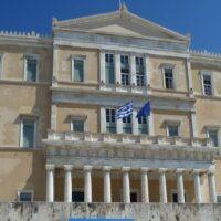 Αυτοί είναι οι δημοφιλέστεροι πολιτικοί σε Νέα Δημοκρατία και ΣΥΡΙΖΑ