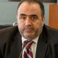Με προσφυγή στα ελληνικά και ευρωπαϊκά δικαστήρια προειδοποιεί ο Μανώλης Σφακιανάκης – Ποιους «δείχνει» για το «άγριο κυνηγητό» του