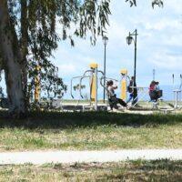 Η δημογραφική κρίση στην Ελλάδα: Είναι μη αναστρέψιμη;