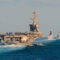 Ετοιμάζεται αμυντική συνεργασία Ελλάδας-Γαλλίας εκτός ΝΑΤΟικής «ομπρέλας»