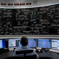 Ηλεκτρική διασύνδεση Κρήτης με Αττική: Στο 1 δισ. ο προϋπολογισμός – Πότε ολοκληρώνεται το έργο
