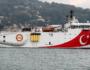 Τεντώνει το σχοινί η Τουρκία - Ξεκινά πόλεμος νεύρων 12 ημερών