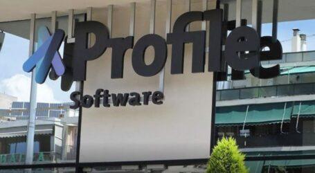 Η Profile Software δίνει λύσεις στις ψηφιακές τράπεζες