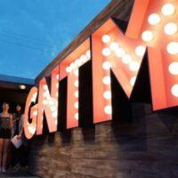 GNTM: Αποκάλυψη - Πώς θα γίνουν τα bootcamp - Τι είναι το id catwalk; [Βίντεο]