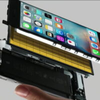 Aγόραζαν όλοι iPhone στην πανδημία;