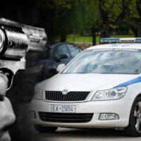 Εκτός κινδύνου ο δημοσιογράφος Στέφανος Χίος