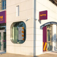 Επεκτείνεται η Optima Bank -27 καταστήματα μέχρι τα τέλη του έτους