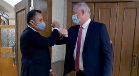 Ελλάδα Ισραήλ- Στρατιωτική συμμαχία: Εγκρίθηκε από τη Βουλή η αμυντική συμφωνία – Πως ψήφισαν τα κόμματα