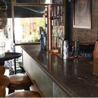 Κορονοϊός - Όλα τα μέτρα που ισχύουν από σήμερα σε μπαρ, πάρτι, γάμους, βαπτίσεις, εκκλησίες