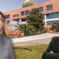 Καταπέλτης για τους Αφούς Δομαζάκη το πόρισμα της Deloitte για την Creta Farms